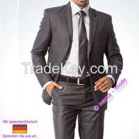 mens suit trouser jacket dress suit button shirt business suit wedding tie wool silk wholesale dropshipping