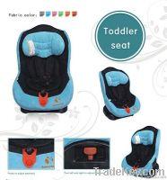 baby todder seat