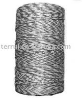 Fencing Poly Rope