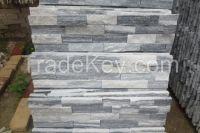 grey culture stone