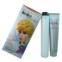Hair Dyeing Cream