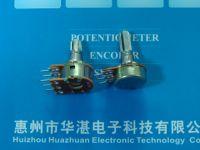 potentiometer2