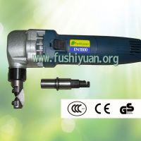 Electric Nibbler EN1800