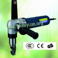 Electric Nibbler
