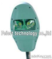 220v outdoor led street light 150w