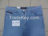Mens Jeans Pants