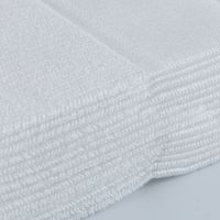 Disposable Environmental Microfiber Cleaning Cloth