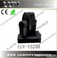 575w Moving head light spot