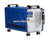 micro flame welder-305T