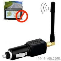 anti tracker gps signal jammer gps tracker jammers