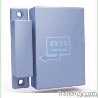 home security TC-100 Call Back GSM Listening Bug Alarm Door Opener