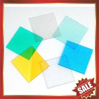 pc solid sheet