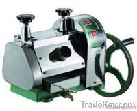 hot sale sugar cane juicer  | Sugar cane extractor machine