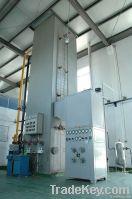 KDON-350/700 Air Separation Plant