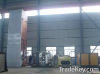KZO-50 air separation plant