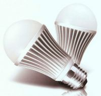 LED R-Lamp (LED Bulb)