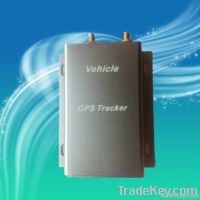 Car gps tracker for fleet management VT310-2 at less cost