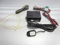 Auto Headlight Sensor Switch