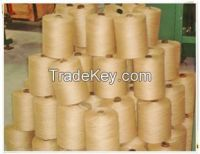 The Raw Jute /Jute Yarn/Jute Bag any kind of jute goods