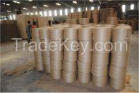 Jute yarn/Jute bag/Hessian/rope/jute diversified products