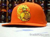 Party Hat, Hat