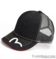 MESH CAP, MESH HATS