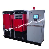 WENLIN-FA5200 enger saving laminating machine