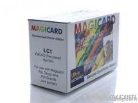 Magicard M9005-751 - YMCKO