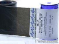 DataCard 552854-504 - YMCKT