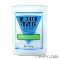 Decolor Powder