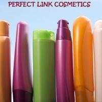 Perfct Link Cosmetics