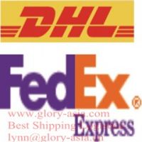 Best Express Service, Pick up from your China Suppliers
