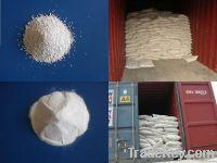Feed Grade Dicalcium Phosphate 18%