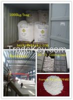 Ammonium Nitrate PPAN LDAN TAN Manufacturer For ANFO Mine Explosives