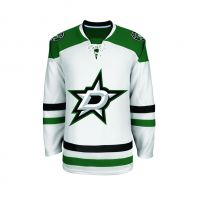 Adults Ice Hockey Jersey