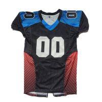 American football pant