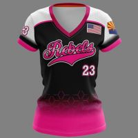 softball uniform