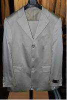 HIGH QUALITY VERY CHEAP WEDDING SUIT