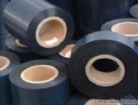 pvc corrosive tape