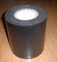 pvc duct tape