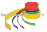 Polyurethane squeegee for packing, ceramic, textile industry