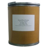 Natural Pearl Powder