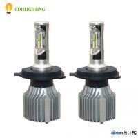 Hot Flip chip CDH-V1 36W 4000lm bright auto LED