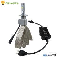 40W Orginal CREE XHP5050 CDH-T10A Cree LED