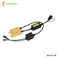 AC Super Slim CDH-2A88 12V35W Canbus HID ballast replacement