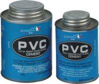 pvc glue/pvc cement