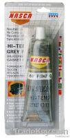 RTV silicone-High Temp Gasket Maker