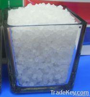 SPA scented bath crystals salt