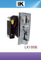 LK100B