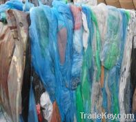 LDPE Color